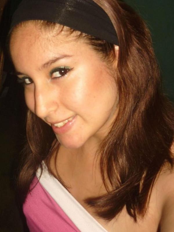 Mayra25