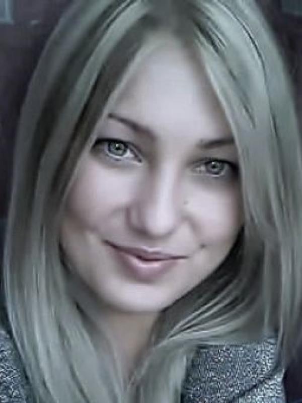 Tanitha, 26 jaar