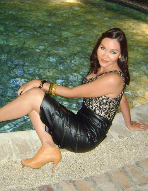Chantalle24, 24 jaar