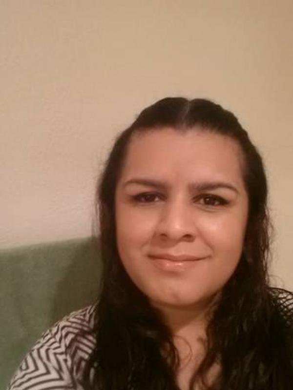Rosalina30, 30 jaar