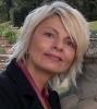 Anne-Mieke, 46 jaar