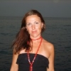 Camillia, 38 jaar