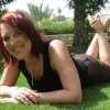 Marcella41, 41 jaar