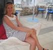 Nathalie, 41 jaar