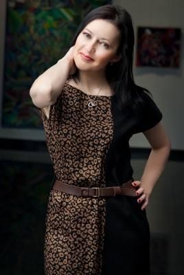 Denise4