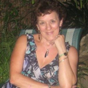 Dorothea, 60 jaar