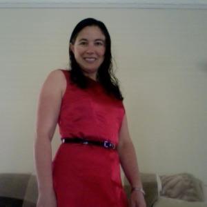Patricia, 51 jaar
