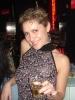 Cara, 29 jaar