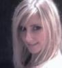 Cintia, 26 jaar