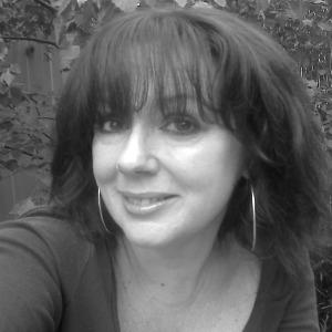 Lorna, 37 jaar