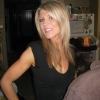 Becky1