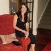 Elsbeth, 27 jaar