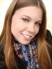 24 jarige rustige vrijgezelle meid zoekt leuke relatie