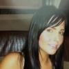 Rebecca, 24 jaar