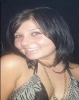 Sabine, 25 jaar