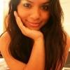 Yvette, 28 jaar