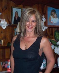 Evelien, 41 jaar