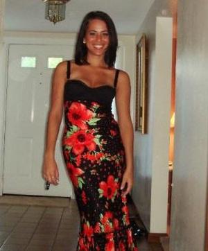 Tanja1, 28 jaar