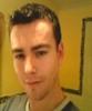 Michiel, 27 jaar
