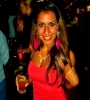 Alexandra, 33 jaar