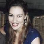 Celia, 32 jaar