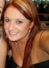 Antje, 27 jaar