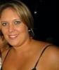 Ella, 34 jaar